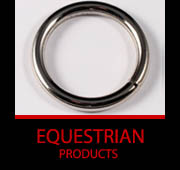 Equestrian Products - Mad Merchandise, Eccleshall Staffordshire