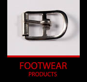 Footwear Products - Mad Merchandise, Eccleshall Staffordshire