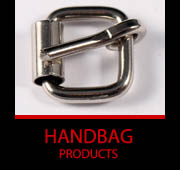 Handbag Products - Mad Merchandise, Eccleshall Staffordshire